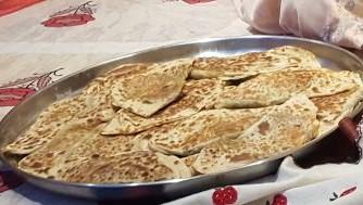 cooked-gozleme